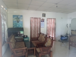 House for Sale in Horana
