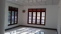 House for Rent in Kalutara