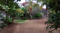 Land for Sale in Kattubedda