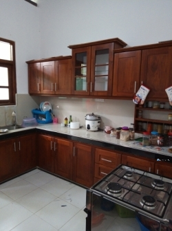 Pantry Cupboard and Furniture Itmes All Types Works