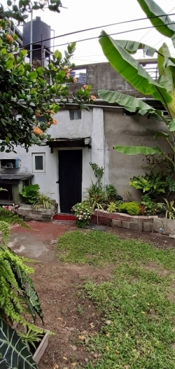 Room for Rent in Moratuwa City