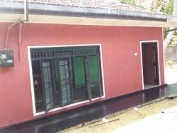 House for Rent in Kurunegala