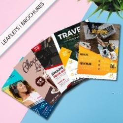 Web Design | Social Media Marketing | Graphic Design