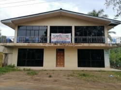 Building with Land for Sale in Wanduramba