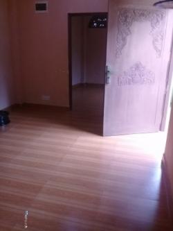 House for Rent in Ratnapura