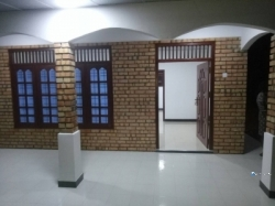 House for Sale in Panagoda