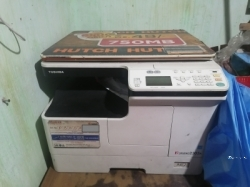 Toshiba e-Studio 2303A Photocopy Machine