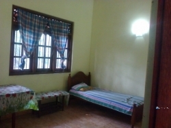 Rooms for Rent in Kottawa
