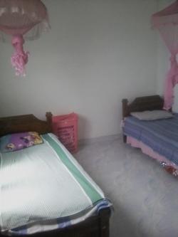 Rooms for Rent in Rajagiriya
