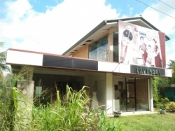 Commercial Property for Sale in Tambuttegama