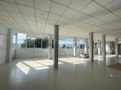 Showroom Space for Rent in Bandarawela