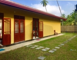 House for Sale in Hikkaduwa