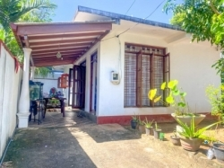 House for Sale in Hikkaduwa City