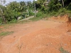 Land for Sale in Kalutara