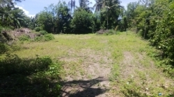 Land for Sale in Devinuwara City
