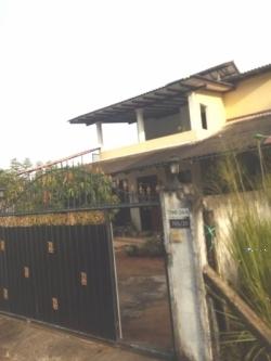 House for Rent in Athurugiriya