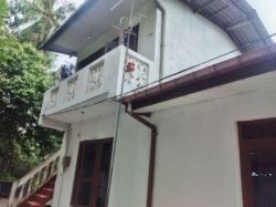 House for Sale in Mulleriyawa