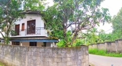 House for Rent in Makubara