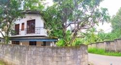 House for Rent in Makubara