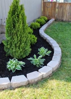 Garden Services(ගෙවතු අලංකරණය)