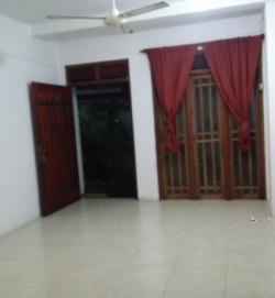House for Rent in Nawala