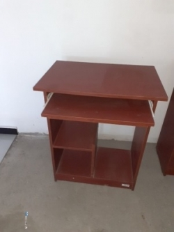 Brand New Computer Tables