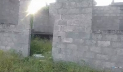 Land with House for Sale in Ambalangoda