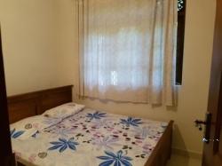 Annex for Rent in Anuradhapura