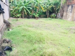 Land for Sale in Habaraduwa Town