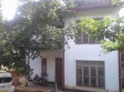 House for Sale in Kalutara(Dodangoda)