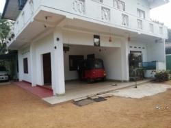 House for Sale in Kalutara(Payagala)