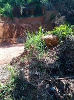 Land for Sale in Imaduwa