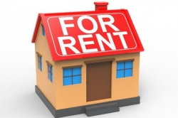 Annex for Rent in Kotte