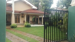 House for Sale in Marawila