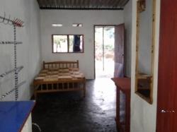 Annex for Rent in Meegoda