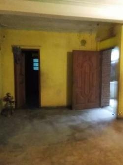 House for Sale in Akurana