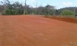 Land Dodangoda - 33,500/=