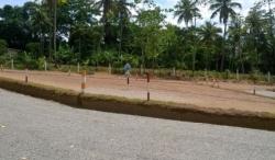 Land For Sale In Veyangoda