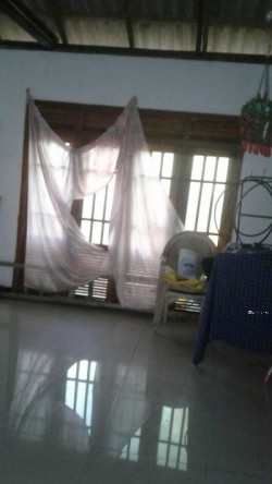 House for Sale in Galle