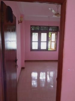House for Rent in Mulleriyawa