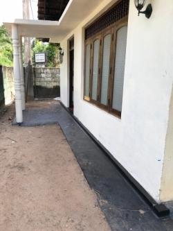 House for Rent in Ja-Ela