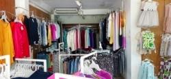 Shop for Rent in Avissawella