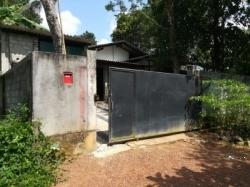 House for Sale in Dodangoda