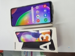 Samsung Galaxy A31 (Used)