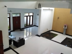 House for Rent in Kesbawa