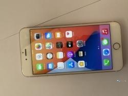 Apple iPhone 6S Plus (Used)