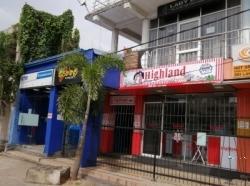 Shop for Sale in Kuliyapitiya