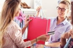 Sales Assistants (Male/Female) - Nugegoda