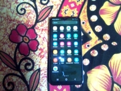 Samsung M10