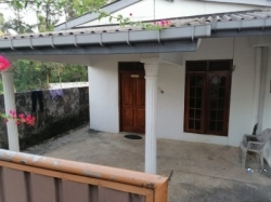3 Houses for Sale in Homagama